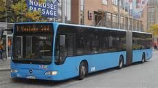 Service Stadtwerke Verkehrsgesellschaft Wilhelmshaven Gmbh