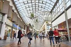 Shopping Im Ruhr Park Bochum