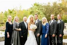 Paul Walker Served As Best At Wedding Weeks Before His