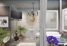 Unique Home Decor Ideas by Unique Home Decor Ideas On A Budget Small Budget