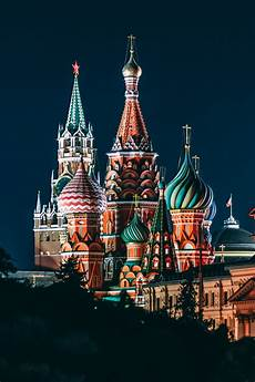 Moscow City Wallpaper For Iphone by Architecture Building Tower And Russia Hd Photo By