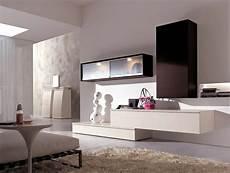soggiorno arredamento moderno arredamento moderno mobili soggiorno moderno