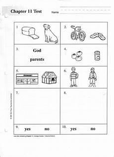 worksheet first grade social studies worksheets grass fedjp worksheet study site