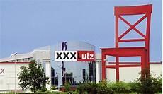 Xxxl Lutz Landshut - downloads xxxlutz pressecenter