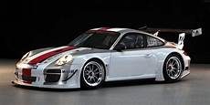 Porsche Gt3 R - 2012 porsche 911 gt3 r review top speed
