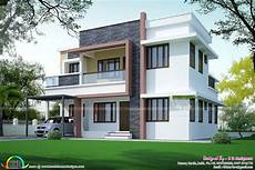 simple house plans in kerala canvas of duplex home plans and designs fresh apartments