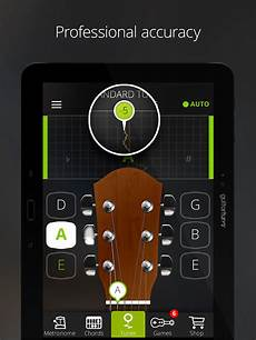 best free tuner app guitar tuner free guitartuna android apps on play