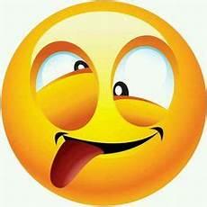 Unduh 93 Gambar Emoji Melet Gratis Pixabay Pro