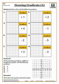 time revision worksheets 3176 quadratic and cubic functions algebra worksheets math gcse maths revision