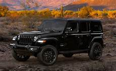 2020 jeep wrangler gladiator high altitude special edition snazzberry cruiser 20 inch dubs