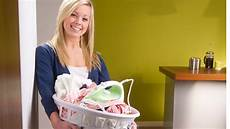 darf der vermieter verbieten wäsche in der wohnung mietrecht darf ich in meiner wohnung w 228 sche trocknen