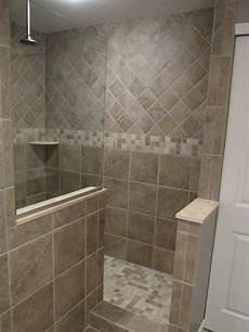 bathroom tile layout ideas avente tile talk tile layout planning and preparation