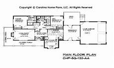 small brick house plans small country house plans small brick house plans 1200 sq