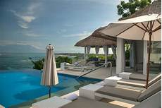 bali luxury villas lombok strait bali villa photography rumah putih morning ocean views