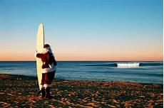 bilder weihnachten am meer weihnachten in australien weihnachtskarten druck