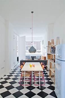 Schwedische Möbel Weiß - schwedische m 246 bel 1 cuartos decoraci 243 n hogar y