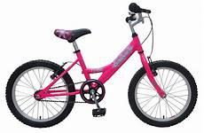 Dawes 18 Inch Lottie Alloy 2017 Bike