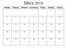 pin up kalender 2019 kalender 2019 m 228 rz kalender 2019 m 228 rz 2019 kalender