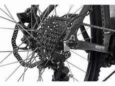 telefunken aufsteiger m800 mountainbike e bike 27 5 zoll