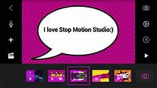 motion app stop motion studio android apps on play