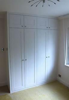 Bathroom Floor Cabinet Homebase by Wardrobe Company Floating Shelves Boockcase Cupboards