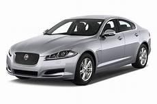 jaguar xf 2017 jaguar xf reviews and rating motor trend