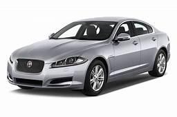 Jaguar XF Reviews Research New & Used Models  Motor Trend