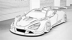 jonsibal coloring book pages motor1 photos