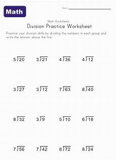 easy division worksheets no remainders 6291 simple division worksheet 1 division worksheets math worksheets division worksheets