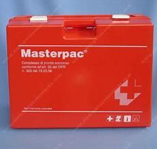 cassette di pronto soccorso cassette di pronto soccorso