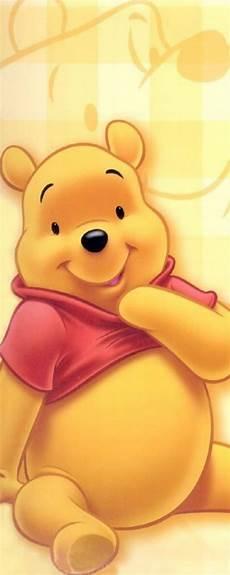winnie the pooh thinkgreenthursday winnie the pooh season 1