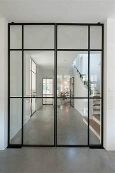Glast 252 Ren F 252 R Innen Modern Und Archzine Net
