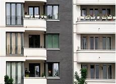 eigentumswohnung was ist zu beachten was beim kauf einer vermieteten immobilie zu beachten ist