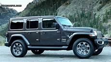 2019 jeep interior 2019 jeep wrangler review interior exterior design