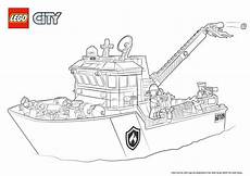 Bilder Zum Ausmalen Yacht Boat Coloring Pages Lego City Us Best Of Lego