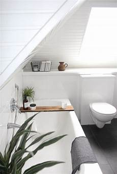 badezimmer selbst renovieren badezimmer selbst renovieren bad badezimmer