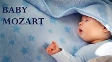 baby mozart douce berceuse pour endormir b 233 b 233