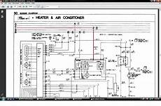 on board diagnostic system 1986 mazda rx 7 engine control 1987 mazda rx7 wiring diagram wiring online