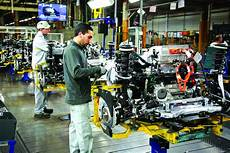 L Usine Renault De Maubeuge Jug 233 E La Plus Performante Du