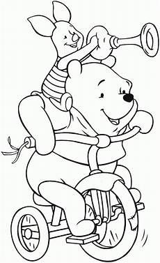 Malvorlagen Gratis Winnie Pooh Winnie Pooh Bilder Malvorlagen Tippsvorlage Info