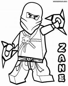 lego ninjago rebooted coloring pages at getcolorings