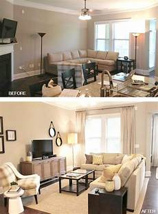 ideas for small living rooms ideas for small living room furniture arrangements home