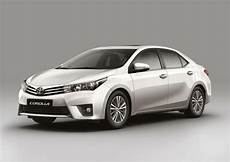 toyota corolla 2015 2 0l se in uae new car prices specs
