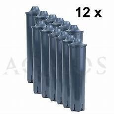 12x jura 71793 claris smart filter cartridge water filter