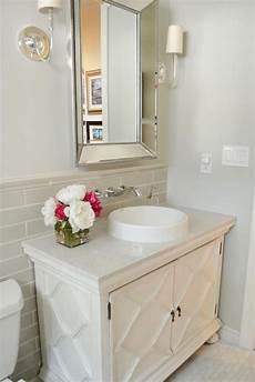 best bathroom remodel ideas before and after bathroom remodels on a budget l wren vanities and marbles