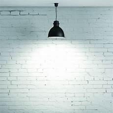 white bricks with light photo background white brick white brick walls backdrops