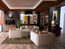 Desain Interior Ruang Tamu Minimalis Sederhana Dindin Design