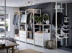 ordnung im schlafzimmer ordnung im schlafzimmer und kleiderschrank mit ikea schlafzimmer ideen schlafzimmerm 246 bel