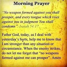 no weapon formed against me shall prosper isaiah 54 17 bing images healing pinterest