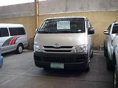 used cars for sale and online car manuals 2012 ford f450 regenerative braking cars for sale in the philippines 2008 toyota hiace commuter manual diesel